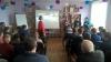 У Бахмутському міському ЦТТДЮ були проведені міські змагання за ракето-модельного спорту серед учнів шкіл міста.