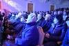 У Бахмуті відбулася презентація підсумків реалізації Соціального проекту розвитку міста за 2017 рік і пріоритетних напрямків роботи у 2018 році