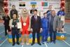 З 5 по 9 березня стадіон «Металург» міста Бахмута приймав чемпіонат України з боротьби вільної серед юнаків та дівчат 2001-2002 років народження.