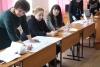 На базі Бахмутсього НВК№11 було проведено чергове засідання секції заступників директорів із навчально-виховної роботи обласної школи новаторства керівних кадрів із проблеми «Компетентнісний підхід як чинник модернізації освітнього процесу».