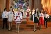 У Бахмутському НВК №11 пройшла конкурсно-розважальна програма «Міс НВК – 2018», в якій взяли участь найвродливіші, найпривабливіші, найсміливіші дівчата 5-11 класів.