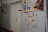 Шкільний проект «Класні класні кімнати»