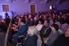 16 березня 2018 року у міському центрі культури та дозвілля імені Є.Мартинова відбулося урочисте зібрання на честь Дня комунальної галузі та побутового обслуговування населення.