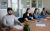 12.04.2018 року у Бахмутському міському центрі зайнятості гостинно розпочав роботу   соціально-психологічний тренінговий  центр «Шлях до успіху».