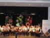 11 квітня 2018 року в місті Харкові відкрився VI Міжнародний фестиваль-конкурс виконавців на народних інструментах «Арт-Домінанта»