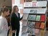 Інформаційно-виховна година до Міжнародного дня визволення в'язнів нацистських концтаборів