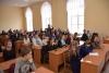 Відбувся фінал Всеукраїнської олімпіади «Ісламський Схід: історія та сучасність»
