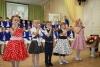 Відбувся звітний концерт дитячого хорового колективу «Фантазія»