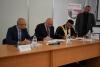 Черговим доказом зацікавленості іноземних інвесторів у роботі в Україні стало підписання Меморандуму про співпрацю між Клубом мерів та Українсько-арабською діловою радою