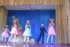 Благодійний концерт  «Рідна та кохана»