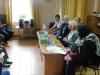 «Знати своє минуле заради майбутнього» – звучало рефреном в кожному виступі на презентації другого видання книги «STOUPKY. Четвёртое измерение», яка пройшла 15 травня 2018 року в центральній міській бібліотеці.
