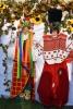 День вишиванки у Бахмуті