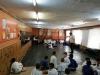 Спортивні змагання до Дня захисту дітей