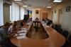 Бахмутська міська рада розпочала процес приєднання  сільських громад до м. Бахмут