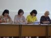 Керівники закладів освіти підводять підсумки роботи  за 2017-2018 навчальний рік