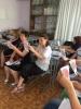 Стартувала Літня психологічна школа для педагогів