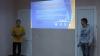 Відбулась презентація проектів молодіжних ініціатив, які були створені під час триденної навчальної сесії в місті Святогірськ.