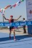У Дніпрі стартував міжнародний фестиваль триатлону – Dnipro Triathlon Fest