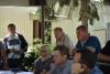 У Бахмуті відбулася виїзна нарада Бахмутського міського голови Олексія Реви