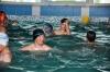 Оздоровлення дітей влітку у м. Бахмуті