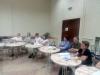 Відбулось засідання круглого столу з питання обговорення Програми розвитку туризму в місті Бахмуті на 2018-2020 роки