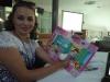 Семінар для вчителів опорних шкіл у Святогірську