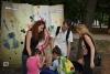 У  Бахмуті відзначили День Молоді
