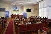 Відбувся Форум місцевого розвитку Бахмутської  громади