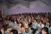 У Бахмуті пройшло урочисте зібрання з нагоди Дня Конституції України
