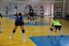 Бахмутські волейболісти  - найкращі в Україні