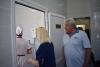 У Бахмуті презентували два проекти у сфері охорони здоров'я, які реалізовані у рамках міської програми «Бюджет участі»