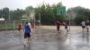 Відкритий турнір зі стрітболу