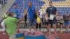 У Бахмуті відбувся Кубок України з легкої атлетики серед спортсменів з інвалідністю