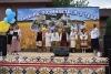 5 липня 2018 року у центральному парку культури та відпочинку міста Бахмут пройшов святковий концерт «України починається з тебе» який присвячено святкуванню 4-ї річниці визволення Донеччини та Бахмута від проросійських терористів.
