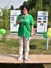06 липня 2018 року на території біля ставку «Північний» пройшов Екофестиваль, метою якого було ознайомлення присутніх з охороною навколишнього середовища, новими еко-технологіями та заходами, які дозволять зберігати енергоресурси та довкілля.