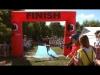 В рамках підготовки до змагань з триатлону на полужелезної дистанції IRON WAY 70.3, які відбудуться в кінці серпня в Харкові, наш тріатлет і марафонець Юрій Кожуховский зробив тренувальний старт