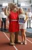 З 10 по 14 липня у Бахмуті тривають чемпіонат Донецької області з боксу і відкритий турнір «Кубок дружніх націй», в якому змагаються 139 боксерів з п'яти областей країни - Донецької, Запорізької, Дніпропетровської, Харківської, Івано-Франківської.