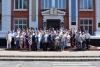 12 липня 2018 року на  підприємстві ТОВ «ЗКМ» відбувся урочистий захід, присвячений Дню працівників металургійної та гірничодобувної промисловості.