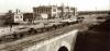 Бахмутська міська рада оголошує фотоконкурс «Панорама Бахмута» до Дня Міста
