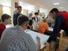Підтримано план заходів соціального згуртування в рамках реалізації проекту «Сприяння сталому розвитку та згуртуванню громад, що зазнали наслідків конфлікту на Донбасі» за фінансування Уряду Японії.