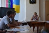 09 серпня 2018 року в Бахмутській міській раді було проведено робочу нарада під головуванням першого заступника міського голови Савченко Тетяни Миколаївни.