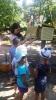 Прекрасним засобом пізнавального розвитку дітей дошкільного віку влітку в закладі дошкільної освіти №27 «Зірочка» м.Бахмута є пошуково-дослідницька діяльність на дитячій метеостанції.