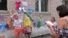 «Вогник» продовжує заряджати дітей веселощами, сміхом і розвагами. Любить розважатись, грати дітвора! У «Вогнику» відбулася весела гра «Грай місто».