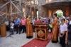Мікрорайон «Ступки» відзначив подвійне свято