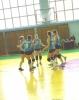 Юні волейболістки Бахмута – чемпіони Донецької області!