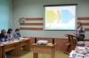 Міський семінар для директорів закладів освіти