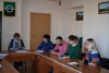 У Бахмуті підвели підсумки тренінгу в рамках  проекту «Ветерани: від діалогу до працевлаштування»