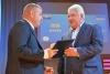 Донецький регіональний центр з фізичної культури і спорту «Інваспорт» відзначив своє 25-річчя.