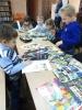 Свято української писемності і мови в дитячій бібліотеці