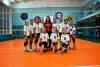 Переможці І туру Чемпіонату України